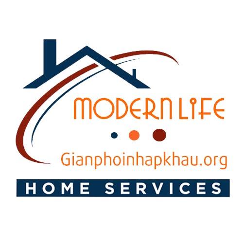 Giàn phơi nhập khẩu Home Service